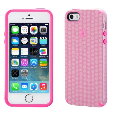 CandyShell Inked iPhone 5s Cases | Speck Products | Speck Products