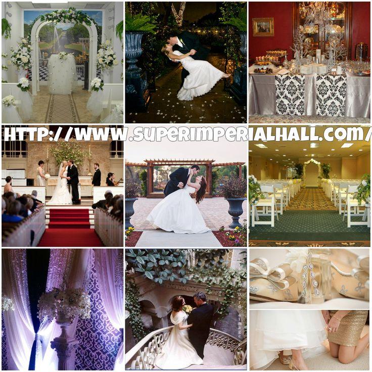 Enjoyment In Outdoor Wedding Venues Houston Http Goo Gl Waakme