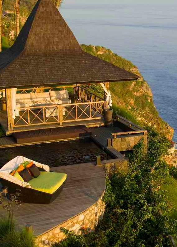 Uluwatu.  Beyond Villas Bali has a selection of beautiful villas, all over Bali, to suit every style & Budget. www.beyondvillas.com, Bali, Indonesia