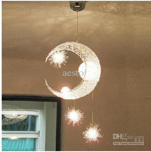 Modern Bedroom Lighting Ceiling 58 best eid ul adha decor ideas images on pinterest | ramadan