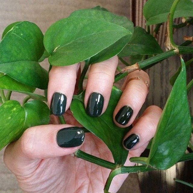 Mejores 89 imágenes de Botanical Fashion en Pinterest | Cosas ...