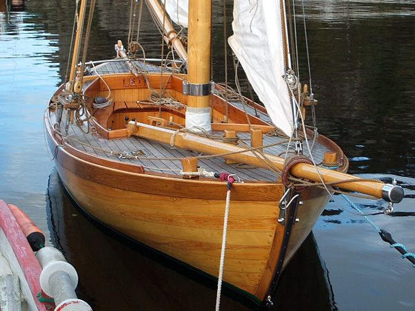 Prettiest boat under thirty feet - Page 8   Sailing   Boat, Sailing dinghy, Sailing