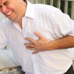 Tips to Be Far Away from Heart Attack