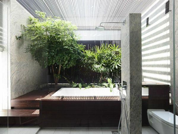 die besten 25 singapurhaus ideen auf pinterest hofhaus erstaunliche moderne wohnungsrenovierung knq associates - Erstaunliche Moderne Wohnungsrenovierung Knq Associates