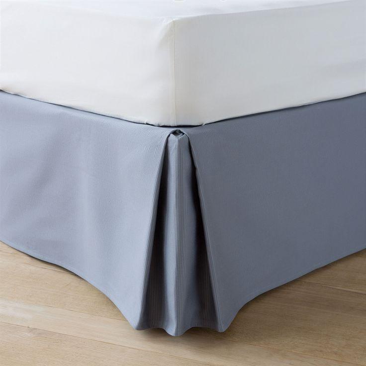 M s de 1000 ideas sobre canape cama en pinterest canape for Cubre canape zara home