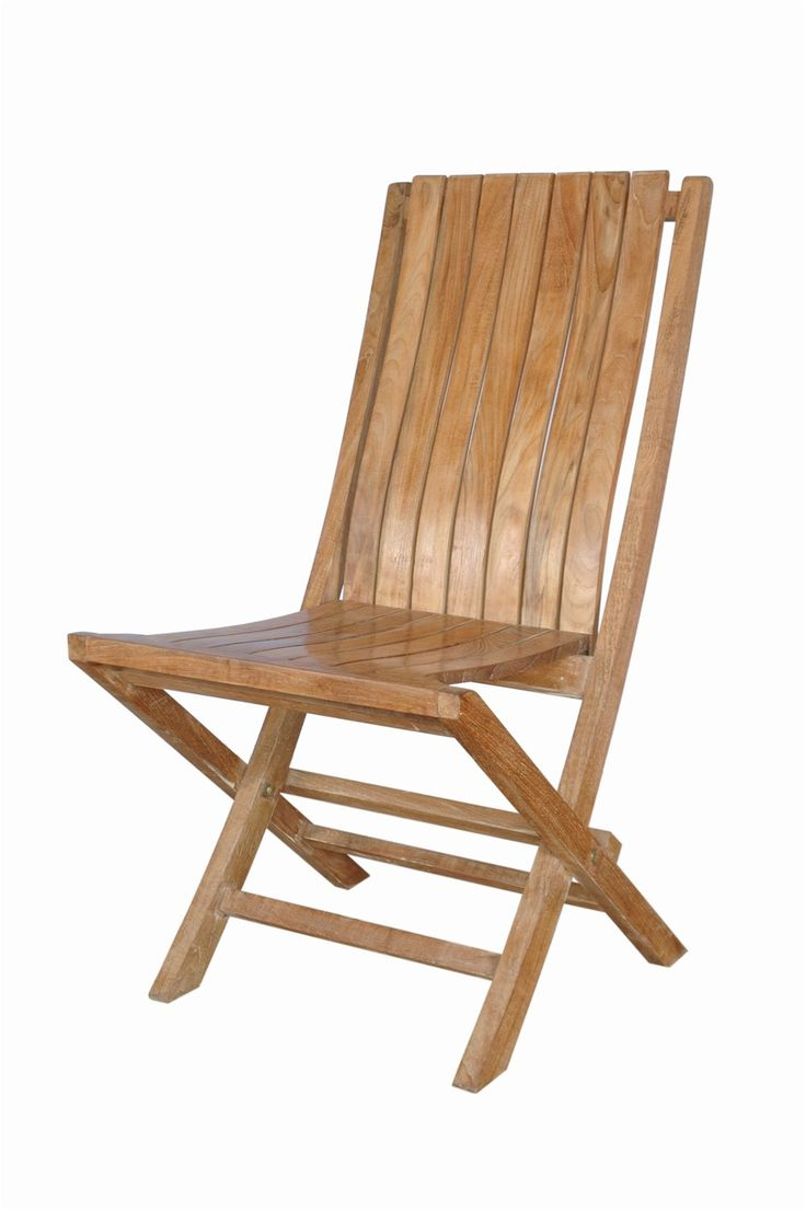 Comfort Chair Price 87 Best Torck Images On Pinterest Folding Chair Space Age And