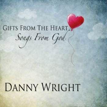 Regalos del corazón, canciones de Dios http://reikinuevo.com/regalos-corazon-canciones-dios/