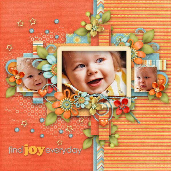 Credits:Sprout Template from Digital Designs by Amber Morrisonhttp://www.thedigichick.com/shop/Sprout.html Shenanigans by Studio Flergs http://shop.scrapbookgraphics.com/Shenanigans-THE-KIT-Flergs_Shenanigans_Kit1.html