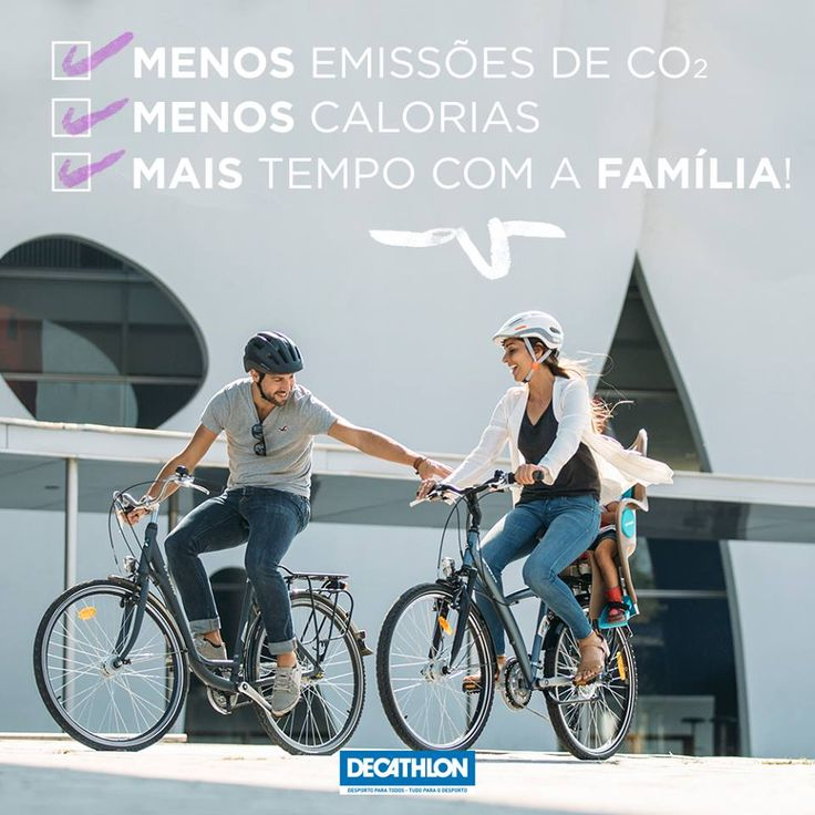 #decathlonportugal #decathlon #desportistas #desporto #inspire #inspiracional #motivacional #motivação #relacional #quote #citação #mood #workout #workhard #foco #determinação #biking #bike #ciclismo #bicicleta #btt #happy #felicidade