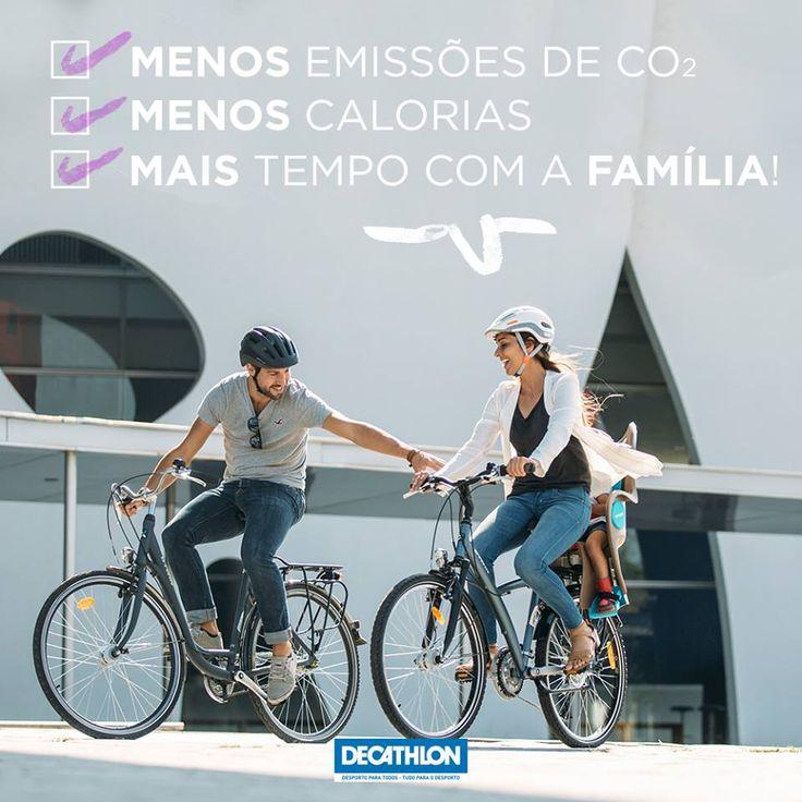 #decathlonportugal #decathlon #desportistas #desporto #inspire #inspiracional #motivacional #motivação #relacional #quote #citação #mood #workout #workhard #foco #determinação #biking #bike #ciclismo #bicicleta #btt #happy #felicidade