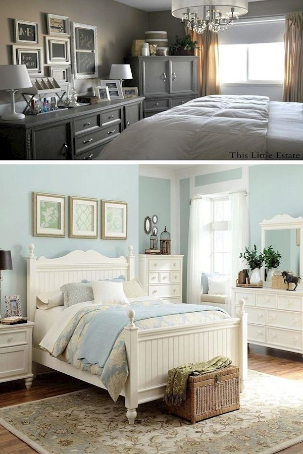 Bed Frame And Dresser Set Shop Bedroom Sets Bedroom Room