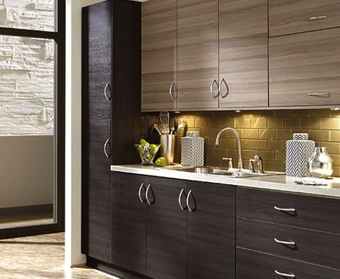 17 Best Images About Cabinets To Go News On Pinterest Home Renovation Cabinets To Go And New