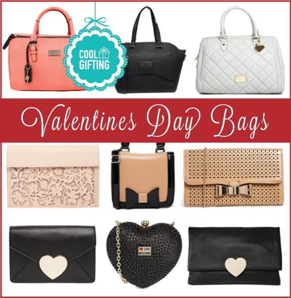 Valentine S Day Gift Idea Cute Bags Also A 10 Off Promo Code To