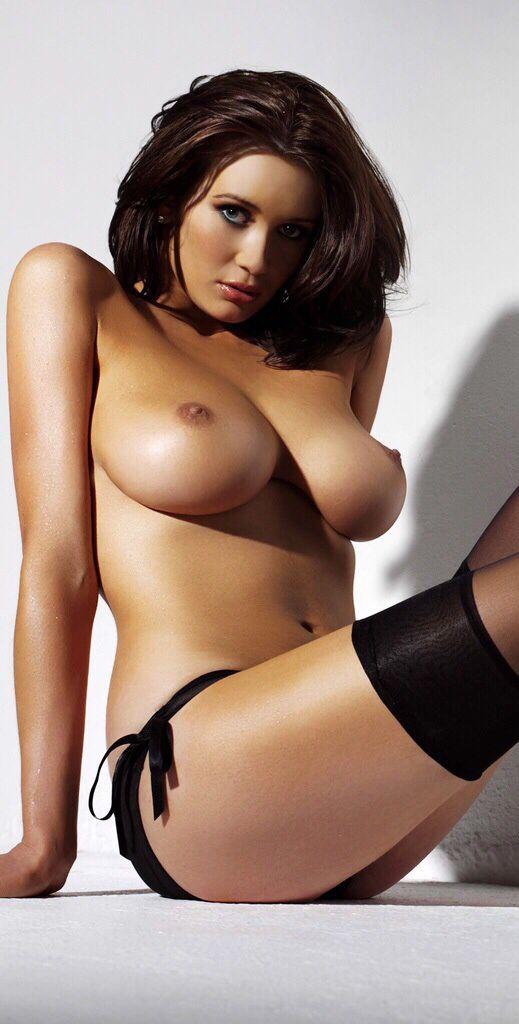 Classy Nude Women Videos