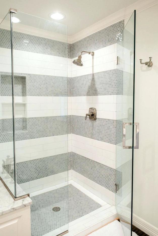 Bathroom Tile Ideas Kerala Patterned Bathroom Tiles Bathrooms Remodel Bathroom Inspiration