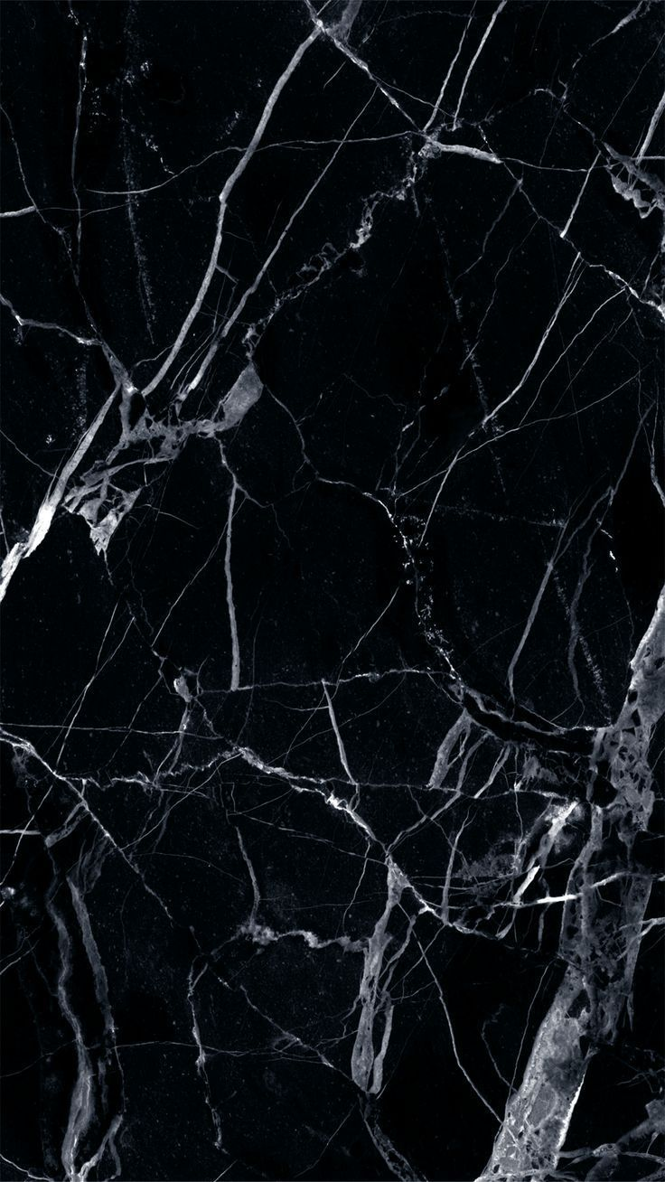 New High Quality Marble Wallpaper Phone Wallpaper Marble Iphone Wallpaper Backgrounds Phone Wallpapers High Quality Wallpapers
