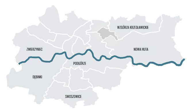 mieszkania katowice,mieszkania kraków,mieszkania w katowicach, mieszkania w krakowie, mieszkania we wrocławiu,mieszkania wrocław,nowe mieszkania katowice,nowe mieszkania kraków,nowe mieszkania wrocław