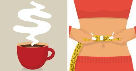 Der neuste Trick, um extrem schnell Fett zu verbrennen, ist einfach, schnell und…