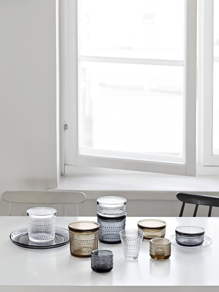Iittala Collection (via Bloglovin.com )