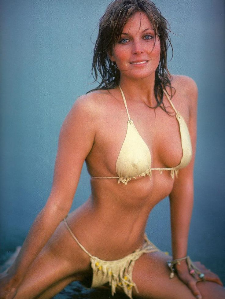 Public Parts Bo Derek Pinterest Posts And Public