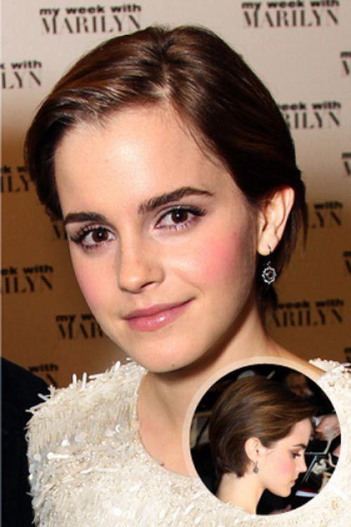 64 best Transition hair images on Pinterest
