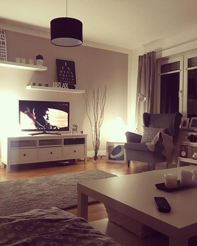 best 25 ikea strandmon ideas on pinterest ikea wingback. Black Bedroom Furniture Sets. Home Design Ideas