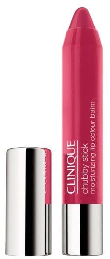 Clinique 'Chubby Stick' Moisturizing Lip Color Balm - Curvy Candy