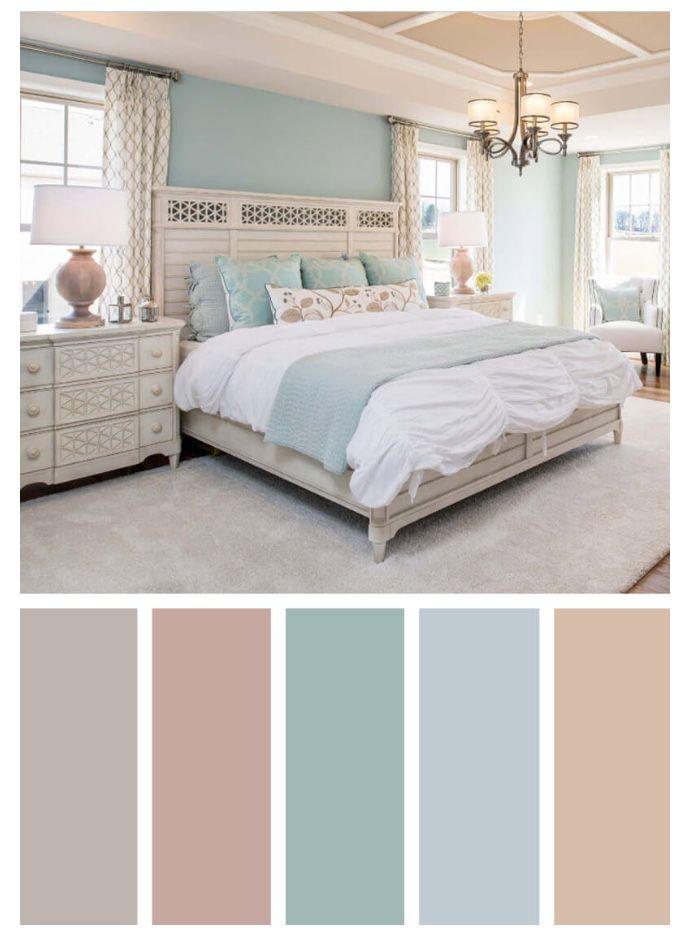 Colorschemes Colorpalet Interiorcolor Paint Paintcolor Paintcolordesign Paintcolorideas Colorideas