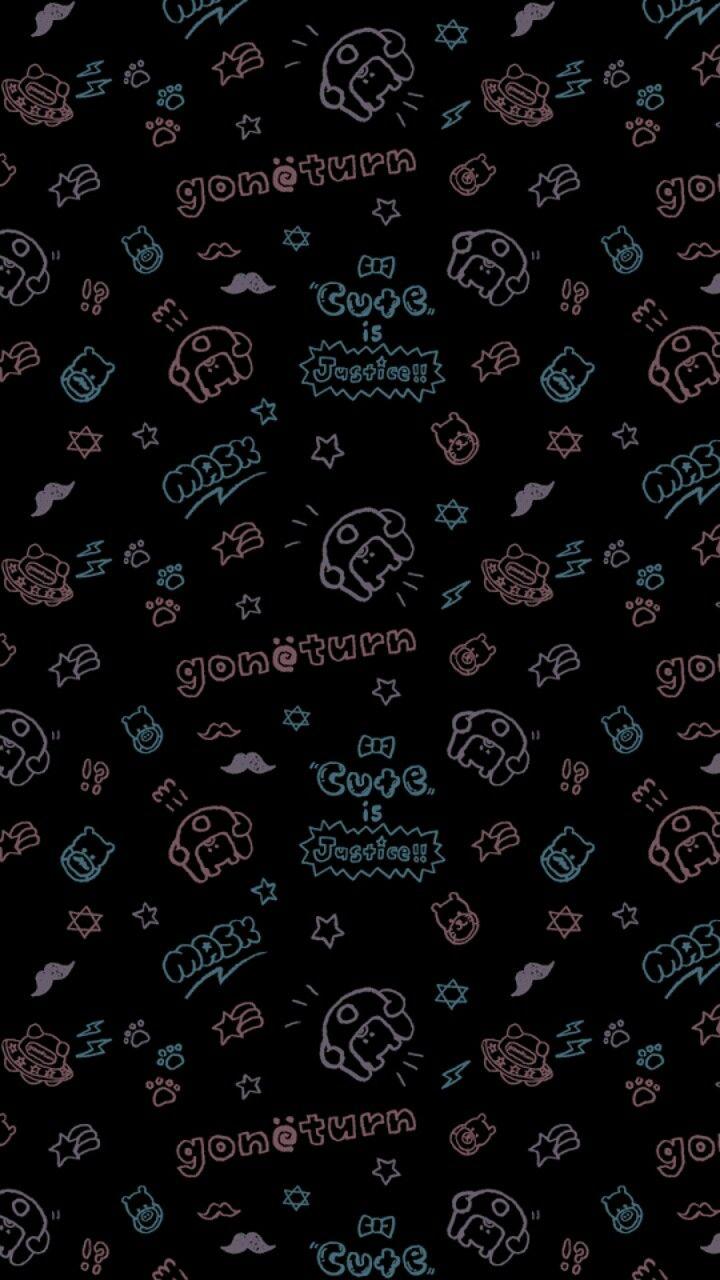 Pin oleh Наталия Непомнищих di Wallpaper iphone ...