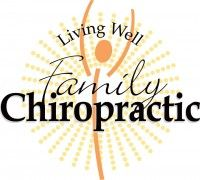 Living Well Family #Chiropractic #Business @DrAndreaP #Toronto Mompreneurs