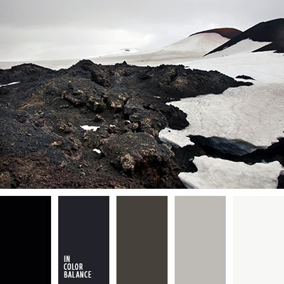 белый и серый, монохром, монохромная палитра, монохромная серая цветовая палитра, монохромная цветовая палитра, оттенки серого, светло серый, серебристо-серый цвет, серый и черный, темно серый, черно-белая цветовая гамма, черный, черный и белый.
