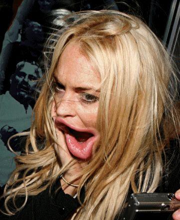 https://s3-ak.buzzfed.com/static/2014-02/enhanced/webdr05/26/22/anigif_enhanced-18269-1393472947-19.gif  Lindsay Lohan.gif (361×439)