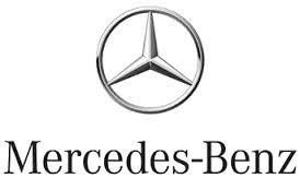 Dealer Mercedes Benz Jakarta | Dealer Mercedes Benz
