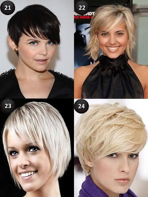 female short haircuts 17 best ideas about wavy haircuts on 9973 | 0e2d944d3f22a4bb733a2bceeabf9973