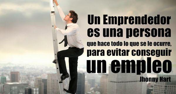 12 claves de los emprendedores exitosos