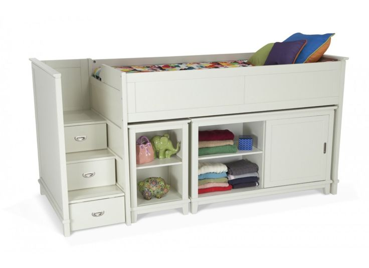 1000 Images About Dream Rooms Furniture And Such On Pinterest Shelves Futons And Floating Desk