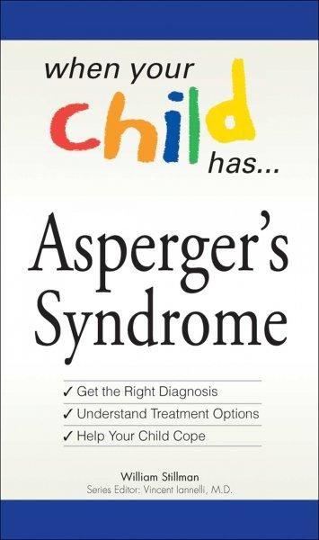 Aspergers dopamine