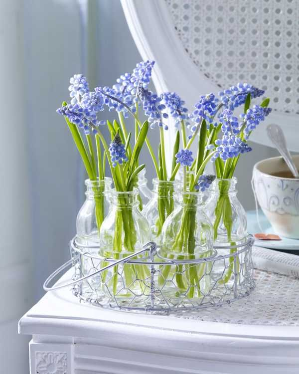 craft decor diy flowers home inspiring picture on favimcom