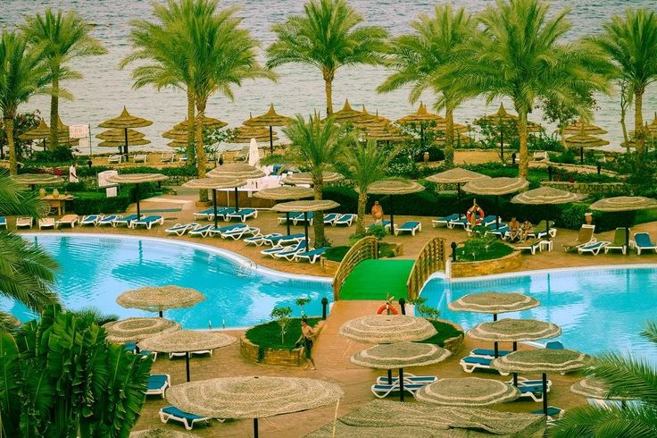Отель Royal Grand Sharm Resort расположен на краю плато Ом-эль-Сеид в Шарм-эль-Шейхе.  В номерах отеля Royal Grand Sharm Resort есть кондиционер, телевизор и мини-бар, ванная комната. Из номеров открывается вид на бассейн, сады или на Красное море. Можно заняться такими водными видами спорта, как дайвинг и сноркелинг. В спа-салоне гости могут заказать сеанс расслабляющего массажа.  http://www.bontravel.com.ua/tours/hotel-royal-grand-sharm-resort-egipet/  #travel #hotels