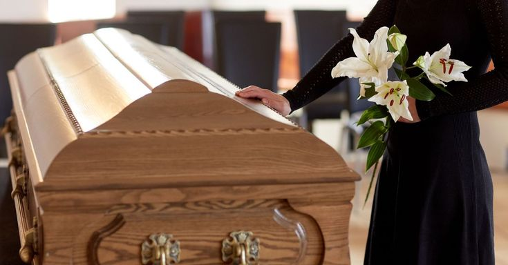 The primary missions agency of the Southern Baptist Convention will cover any out-of-pocket funeral costs not met by a victim's compensation fund.