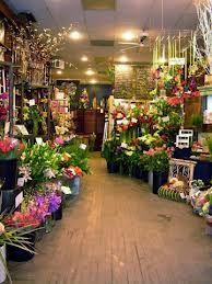 98 best flowershop images on Pinterest | Visual identity ...