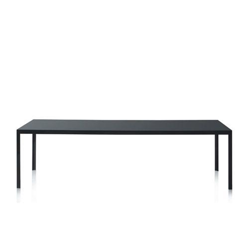Fractal table - design Piero Lissoni - Porro