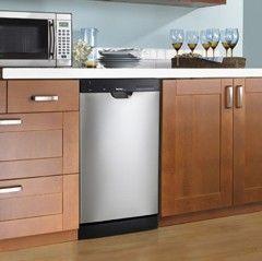 High end appliances kitchen appliances stuff pinterest - High end kitchen appliances ...