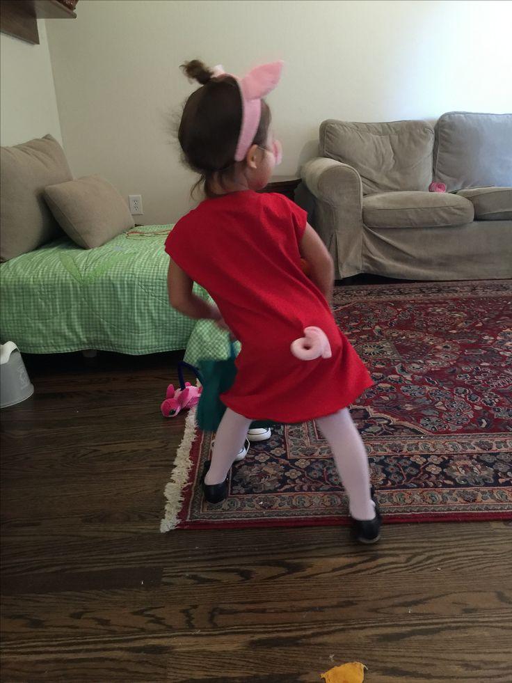 Best 25 Little Girl Halloween Ideas On Pinterest  Little -2115