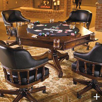 Burbank Game Room Furniture. Best 25  Game room furniture ideas on Pinterest   Game room