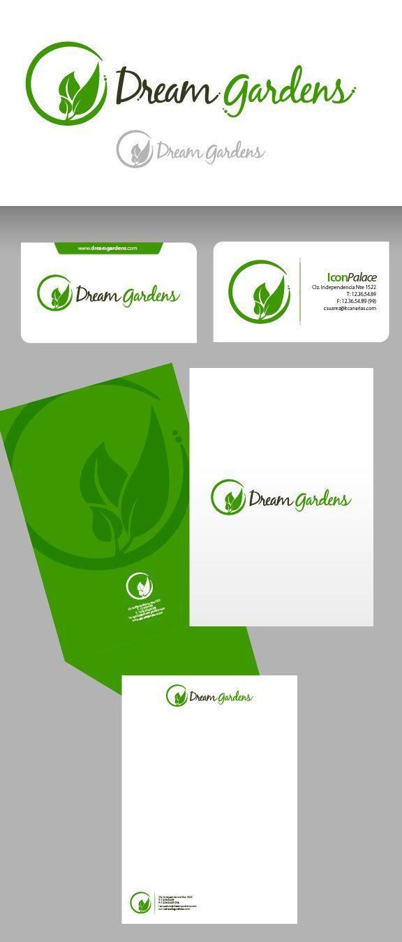 Graphic Design Gift Ideas Graphic Design Design Gifts