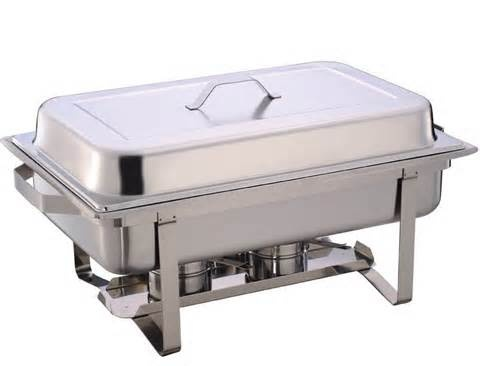 What makes us a trusted choice of many customers? _Commercial catering equipment