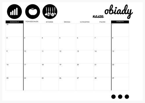 2014-11 - Obiady.jpg