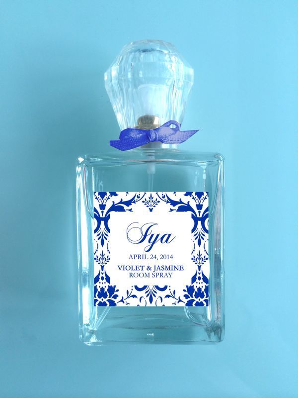 1000 images about bc fragrance giveaways favors on for Candle design for debut