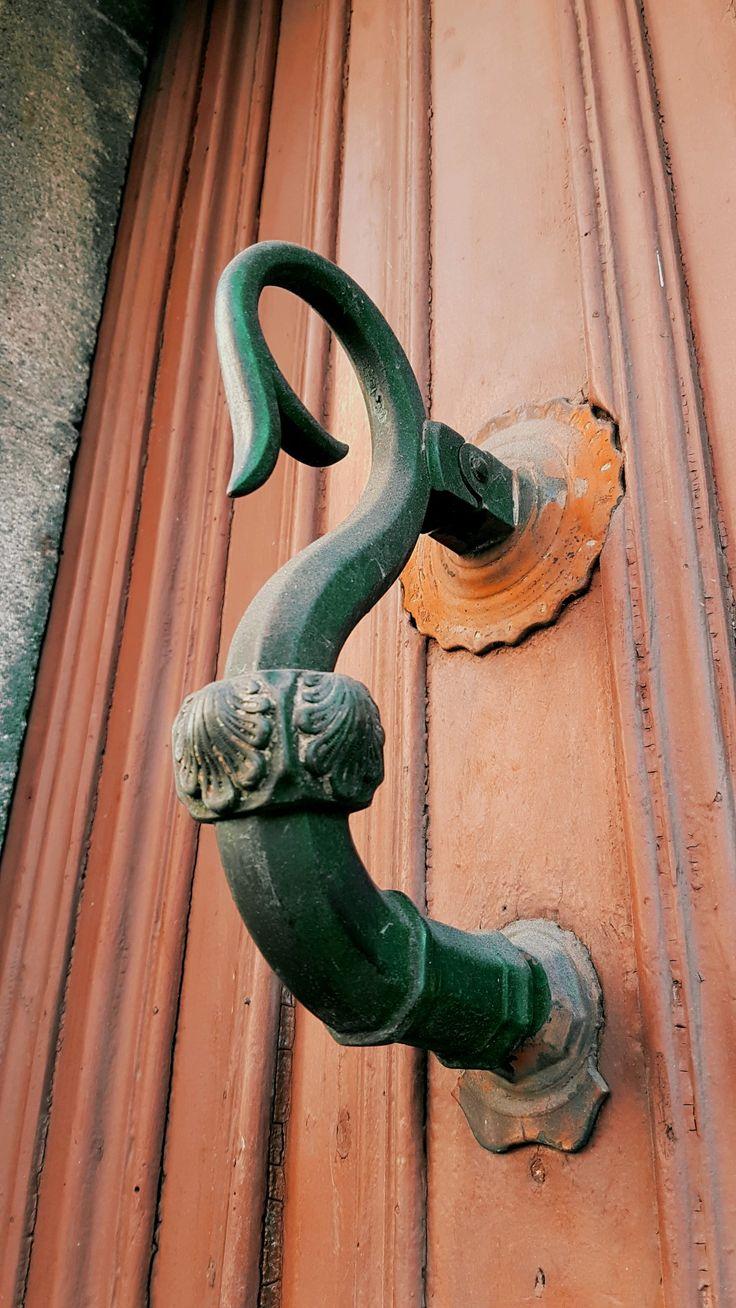 best door knobs knockers u handles images on pinterest door